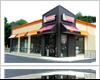 Dunkin' Donuts Shop