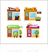 Design Layout for Different Business
